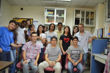 201407_visiting students_1