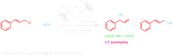 organometallic_3